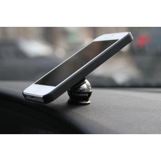 Магнитный держатель для телефона Forceberg Car Kit-6453423