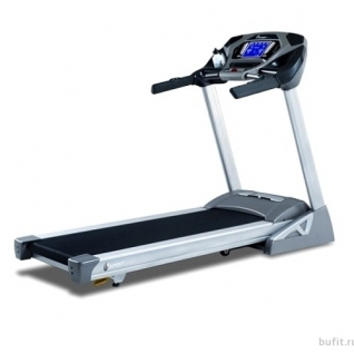 Spirit Fitness Беговая дорожка Spirit Fitness XT485-456295