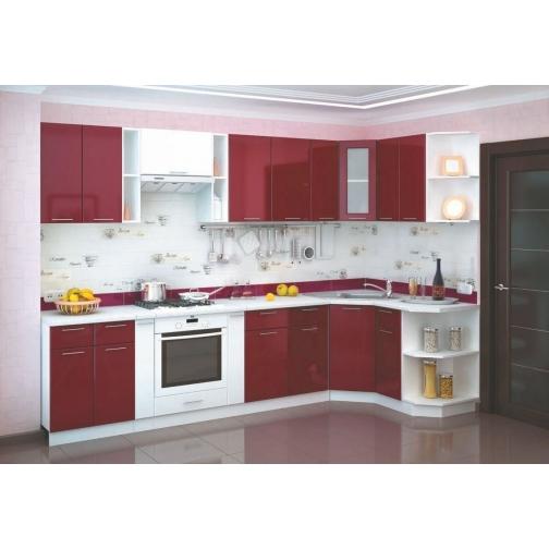 Кухня Валерия-М-6405478