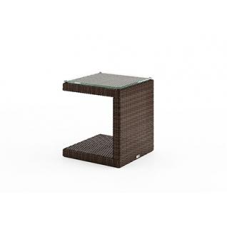 Стол к шезлонгу romeo modern-5998525
