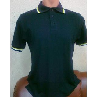 Рубашки поло-373085