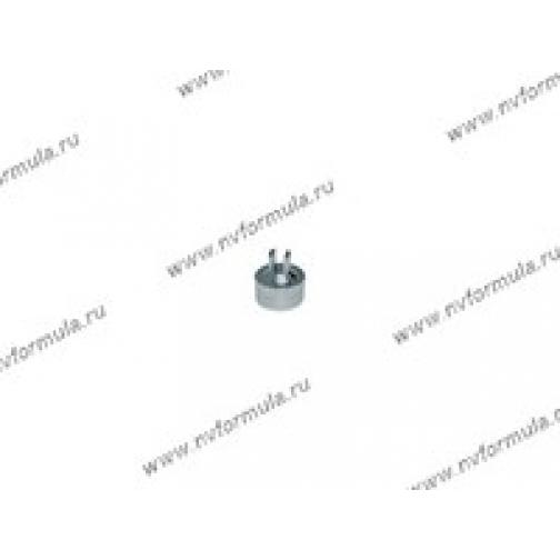 Колпачок золотника металлический-436161