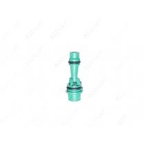 Инжектор Clack светло-зеленый Clack