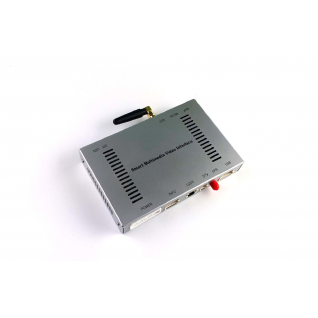 Навигационный блок для Skoda Super B/Rapid/Octavia/Kodiaq 2014-2017 CARMEDIA VAN-MIB2-2017 Android 6.0-37279620