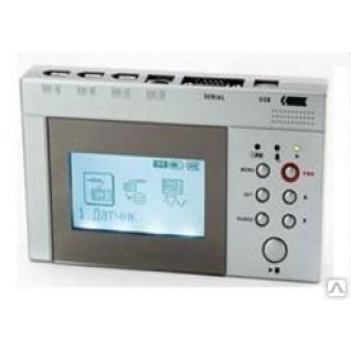"""Компьютерный измерительный блок """"Про"""" KDM-1002"""