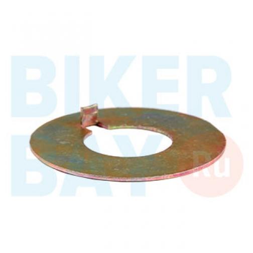 Шайба контровочная маховика (110500011) Буран-8173108