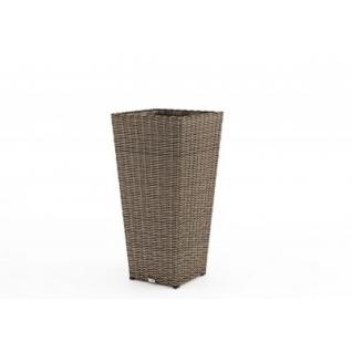 Цветочная ваза scaleo royal 80