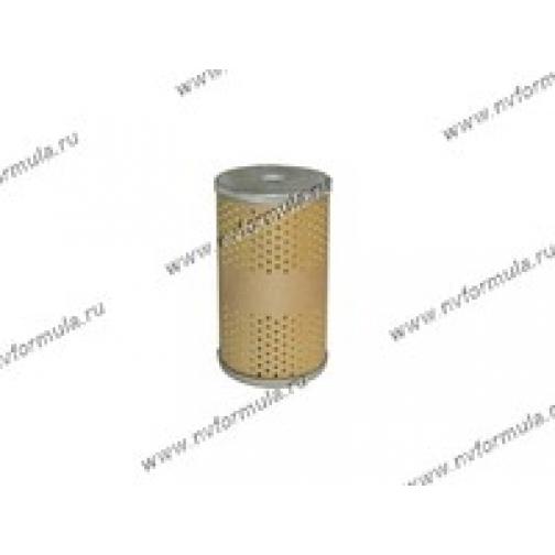Фильтр топливный тонкой очистки КАМАЗ ГАЗ-4301 Ливны 740-1117040-01А-438579