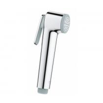 Гигиенический душ Grohe Tempesta-F Trigger Spray 30 хром 27512001