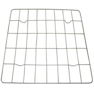 Решетка для гусиных яиц, 55 шт (для инкубаторов: № 16-26)-2063143