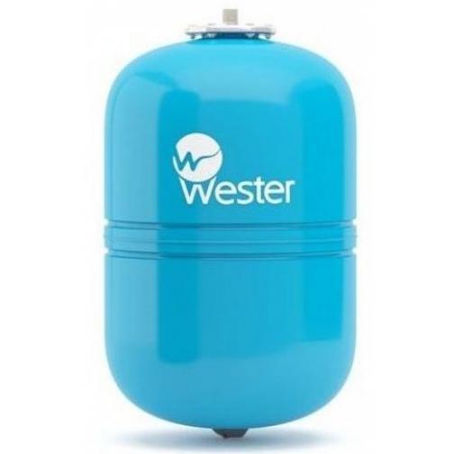 Wester WAV-35 Гидроаккумулятор для водоснабжения Wester 101117