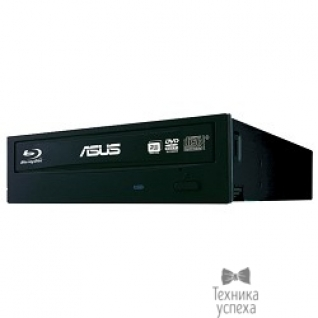 Asus Asus BC-12D2HT/BLK/B/AS черный SATA int bulk