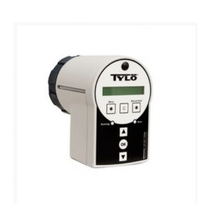 Дозирующий насос Tylo (арт. 90908012)-6012684