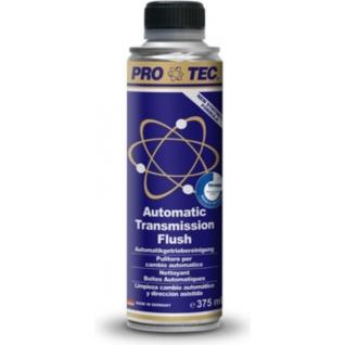 Промывка АКПП - Automatic Transmission Cleaner-4959857