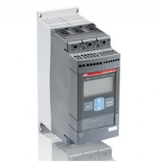 Устройство плавного пуска PSE142-600-70 75кВт 600В 142А ABB-5016424
