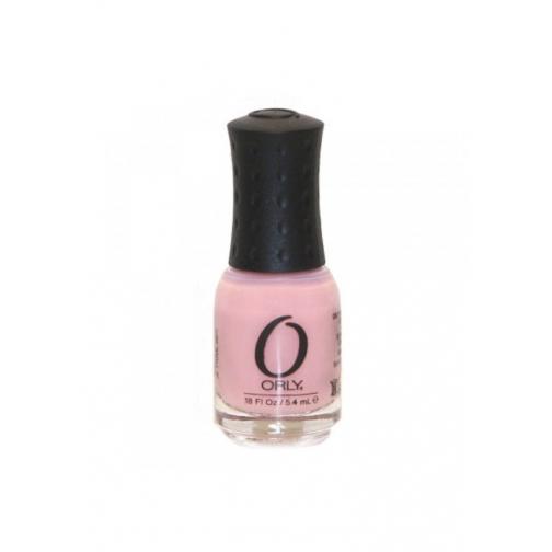 Orly Лак для ногтей №677 je t`aime mini-4940910