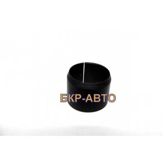 Втулка колёсной шпильки L1 А3109