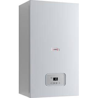 Газовый котел Protherm Гепард 12 MOV (2015)-6690803