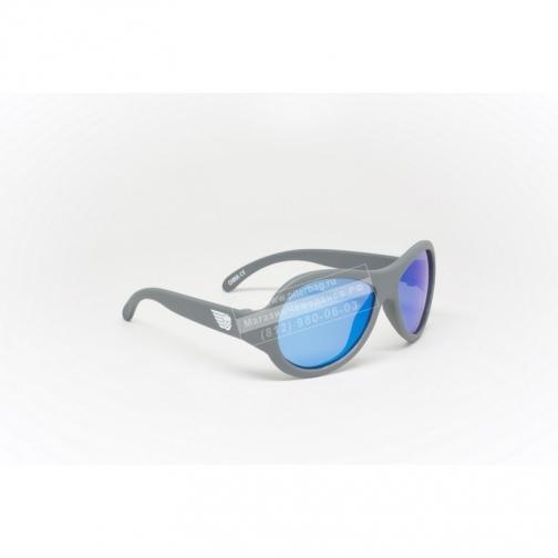 Babiators Детские солнцезащитные очки Babiators Limited Polarized - Жизнь Копакабана р. 0-3-4130264