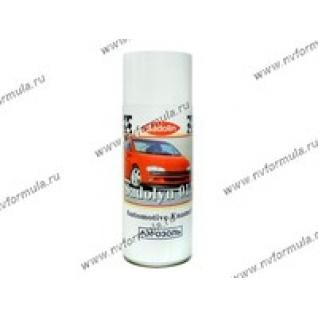 Краска 110 Рубин SADOLIN 520мл аэрозольная-416993