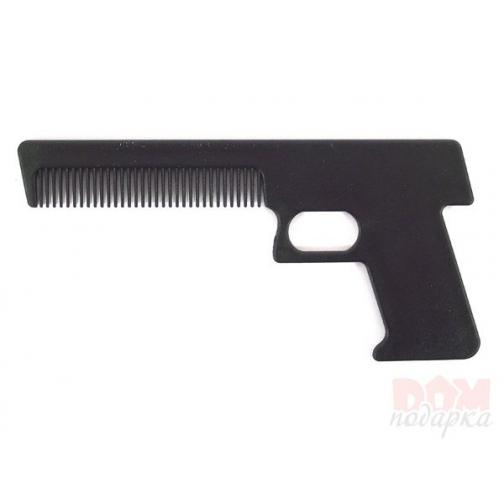 Расческа-пистолет-6721601