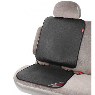 Чехол Diono Чехол для автомобильного сиденья Grip-It черный-1961891