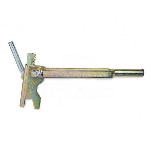 Ключ для пружинного зажима TURBO-1971071