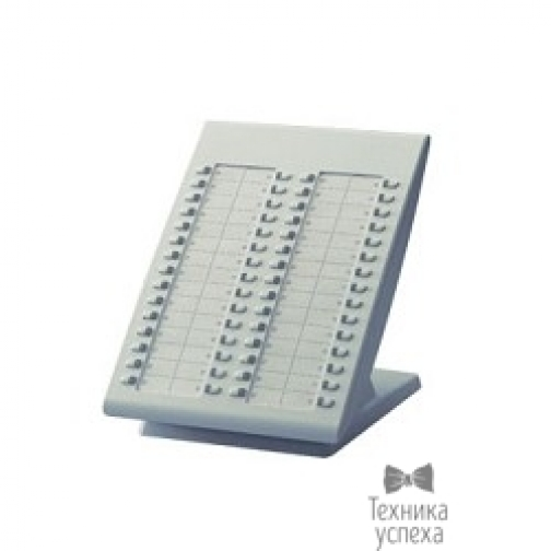 Panasonic Panasonic KX-NT305X консоль 60 клавиш-2748384