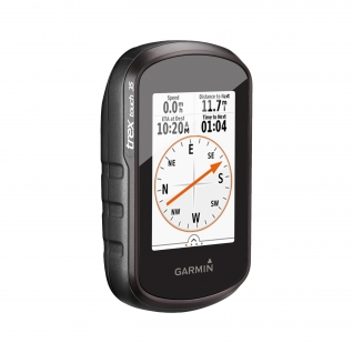 Garmin Навигатор Garmin eTrex Touch 35-5034443