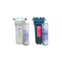 Картридж Aquapost ЭФС 250-5ГРУ (антихлор) Aquapost