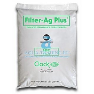 Фильтрующий материал Filter-Ag Plus-5739496