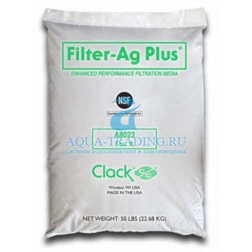 Фильтрующий материал Filter-Ag Plus 5739496