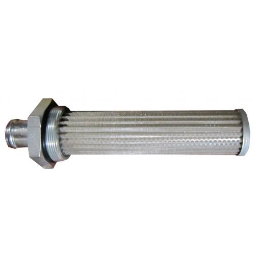 Фильтр системы гидравлической, масляный Challenger-4951245