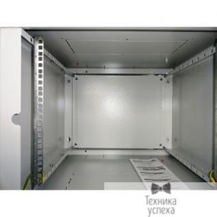 Цмо ЦМО Стенка задняя к шкафу ШРН, ШРН-Э и ШРН-М 9U в комплекте с крепежом (А-ШРН-9)-7238817
