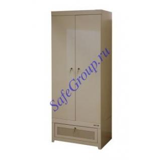 Шкаф сушильный для одежды ШСО-22М-600-398052
