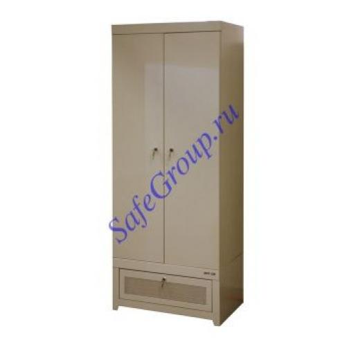 Шкаф сушильный для одежды ШСО-22М-600 398052