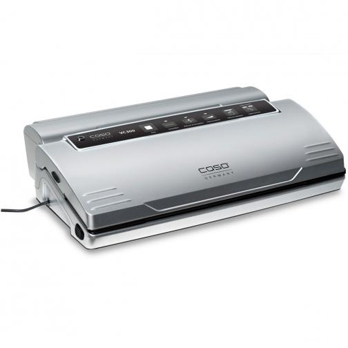 Вакуумный упаковщик Caso VC 300 Pro-5692158