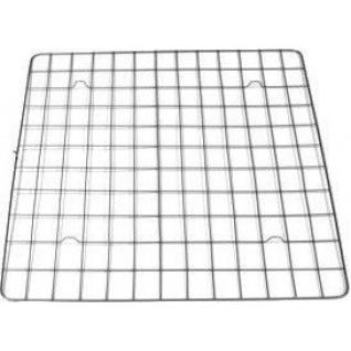 Решетка для перепелиных яиц, 260 шт (для инкубаторов: № 16-26)-2063142