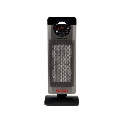 Ресанта Тепловентелятор керамический Ресанта ТВК-3-904449