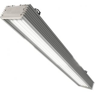 Промышленный светильник ИОНОС IO-PROM400-8920762