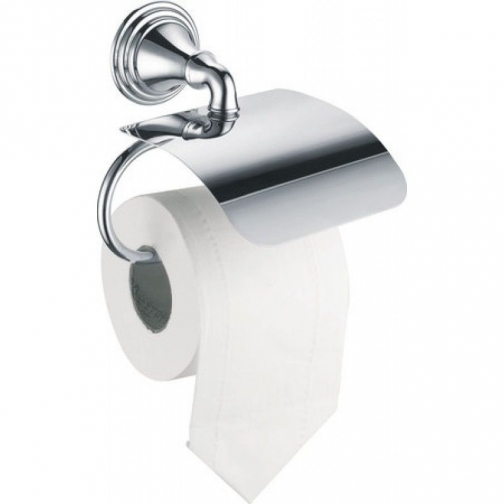 Держатель туалетной бумаги Fixsen Best FX-71610-6761186