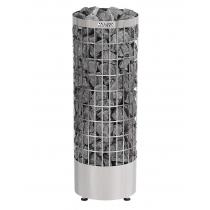 Печь для сауны Harvia Cilindro PC70VЕ