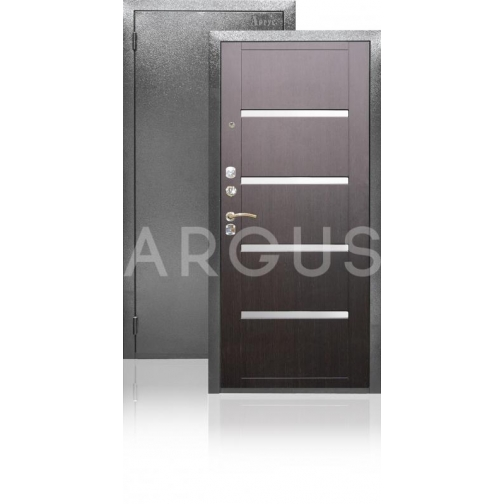 Аргус Аргус ДА-10 Модерн-5995850