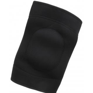BRADEX Наколенник утягивающий с ионами меди (Copper Compression Wear for knee)-9108835
