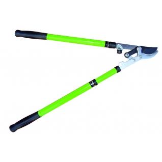 Ножницы кустарниковые Инструм Агро 10115-7098749