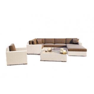 Милано royal комплект-5998549