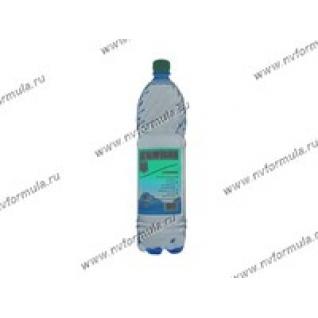 Вода дистиллированная ЭЛТРАНС 1,5л-416785