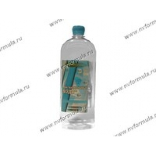 Вода дистиллированная ОIL RIGHT/АЛЯСКА 1л-416782