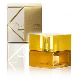 Shiseido Zen парфюмированная вода, 30 мл.