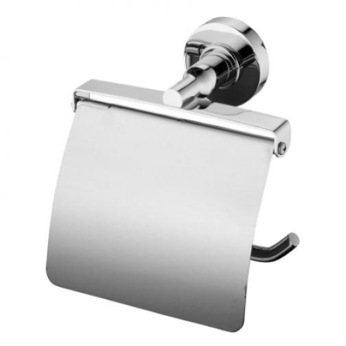 Держатель туалетной бумаги Ideal Standard IOMA9127AA-6763891